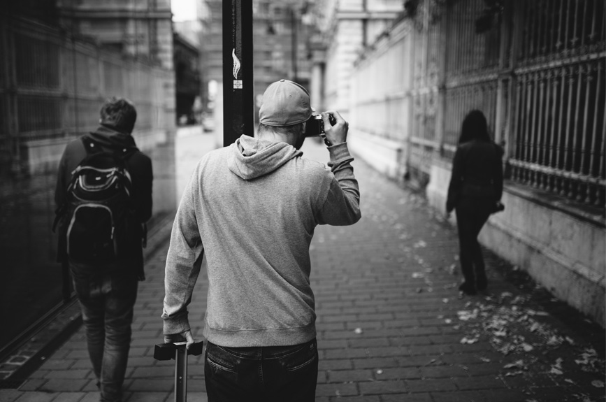 iPhone6 Budapest - Werk, fotó 8