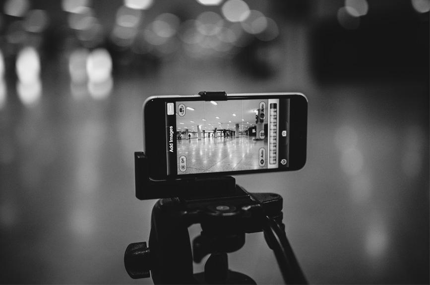 iPhone6 Budapest - Werk, fotó 16